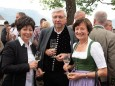 steirische-bauernbundwallfahrt-2019_-kuss_5475