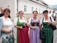 steirische-bauernbundwallfahrt-2019_-kuss_5491