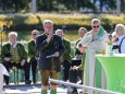 Feldmesse - steirische-roas-mariazeller-buergeralpe-oktober-2020-7196