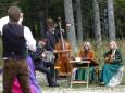 Hausmusik Größbacher - steirische-roas-mariazeller-buergeralpe-oktober-2020-7524