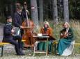 Hausmusik Größbacher - steirische-roas-mariazeller-buergeralpe-oktober-2020-7529