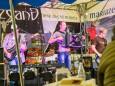 Grenzgang - Summer spezial - Sommerfest vom Kulturverein K.O.M.M. 2015 in Mariazell