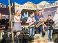 FURP - Summer spezial - Sommerfest vom Kulturverein K.O.M.M. 2015 in Mariazell