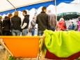 Summer spezial - Sommerfest vom Kulturverein K.O.M.M. 2015 in Mariazell