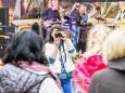 Ulli im Fotoeinsatz für den Kulturverein - Summer spezial - Sommerfest vom Kulturverein K.O.M.M. 2015 in Mariazell
