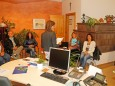 Tag der Lehre im Mariazellerland