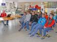 """10 Jahre """"Tag der Lehre"""" im Mariazellerland. Foto: Hans Hölblinger"""