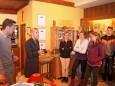 Tag der Lehre am 25. Oktober 2013 im Mariazellerland
