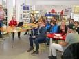 """12. """"Tag der Lehre"""" im Mariazellerland"""