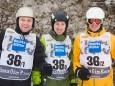 Gmoa Oim Race 2016