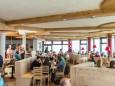 Terzerhaus Eröffnung - Festakt am 22. Juni 2014