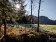 tonion-bergtour-mit-augenblick-9203