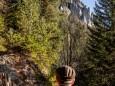 tonion-bergtour-mit-augenblick-9217