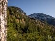 tonion-bergtour-mit-augenblick-9220