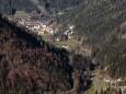tonion-bergtour-mit-augenblick-9231
