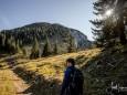 tonion-bergtour-mit-augenblick-9267