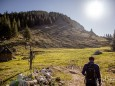 tonion-bergtour-mit-augenblick-9270