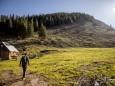 tonion-bergtour-mit-augenblick-9271