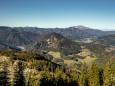 tonion-bergtour-mit-augenblick-9298