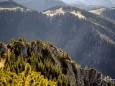 tonion-bergtour-mit-augenblick-9343