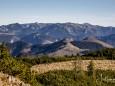 tonion-bergtour-mit-augenblick-9344