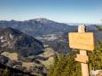 tonion-bergtour-mit-augenblick-9363