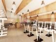fitnessbereich-im-jufa-hotel-(c)-jufa hotels