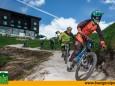 mountainbiken-auf-mariazeller-bürgeralpe-(c)-mariazeller-bürgeralpe-seilbahnbetriebs-gmbh