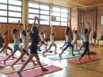 trendsporttag-1-yoga-c2a9-anna-scherfler-2782
