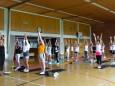 trendsporttag-1-yoga-c2a9-anna-scherfler-2784