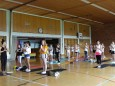 trendsporttag-1-yoga-c2a9-anna-scherfler-2785