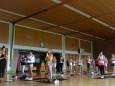 trendsporttag-1-yoga-c2a9-anna-scherfler-2791