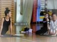trendsporttag-1-yoga-c2a9-anna-scherfler-2798