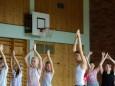 trendsporttag-1-yoga-c2a9-anna-scherfler-2800