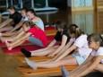 trendsporttag-1-yoga-c2a9-anna-scherfler-2806