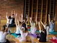 trendsporttag-1-yoga-c2a9-anna-scherfler-2807