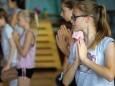 trendsporttag-1-yoga-c2a9-anna-scherfler-2809