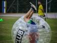 trendsporttag-2-soccer-c2a9-anna-scherfler-2839