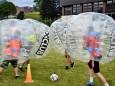 trendsporttag-2-soccer-c2a9-patrick-weic39fenbacher-jpg0474