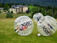 trendsporttag-2-soccer-c2a9-patrick-weic39fenbacher-jpg0664
