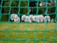 trendsporttag-2-soccer-c2a9-patrick-weic39fenbacher-jpg0666