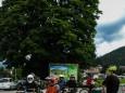 trendsporttag-4-downhill-biking-c2a9-anna-scherfler-2974