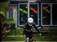 trendsporttag-4-downhill-biking-c2a9-anna-scherfler-2991
