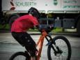 trendsporttag-4-downhill-biking-c2a9-anna-scherfler-3001