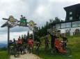 trendsporttag-4-downhill-biking-c2a9-levi-gutleder-2