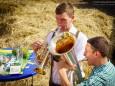 D2 mit Andreas Schweiger - Das Mariazeller Land beim Villacher Kirchtag 2014