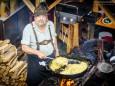 Spotz'n Spezialist Hans Haas - Das Mariazeller Land beim Villacher Kirchtag 2014