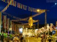 Das Mariazeller Land beim Villacher Kirchtag 2014