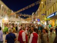 Innenstadt - Das Mariazeller Land beim Villacher Kirchtag 2014