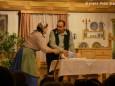 volksbuehne-weichselboden-hilfe-leih-mir-deine-frau-c-franz-peter-stadler_5189